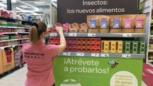 insectos-carrefour