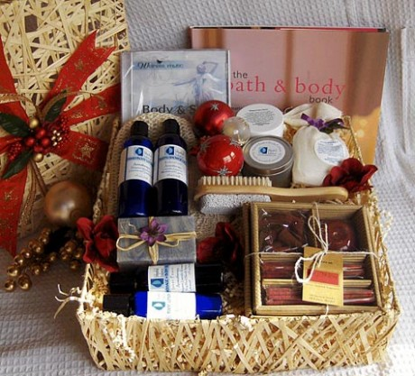 Las Cestas De Navidad Mejor Vendidas Marketing Y Publicidad Alimentos Bebidas Y Gran Consumo