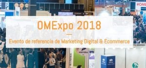 omexpo-2018