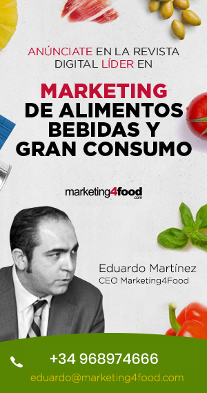 Agencia Marketing y Publicidad