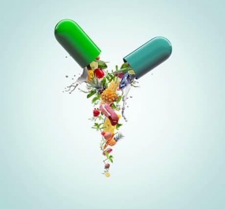 nutricosmetica marketing