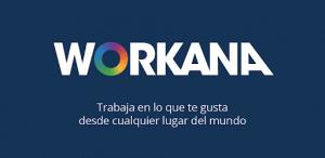 Workana