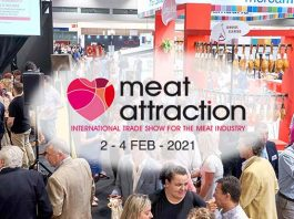 MEAT-ATTRACTION-2021-